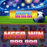 football_star_megawin