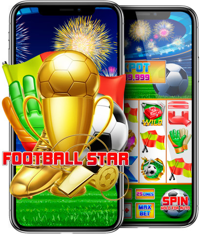 football_star_mobile_preview