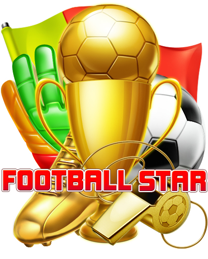 football_star_preview