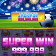 football_star_superwin