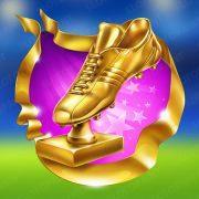 football_star_symbols-2