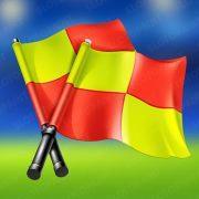 football_star_symbols-3