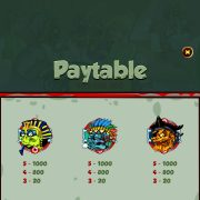 friendly_zombie_paytable-2