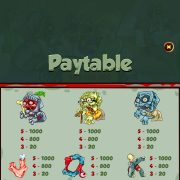 friendly_zombie_paytable-3