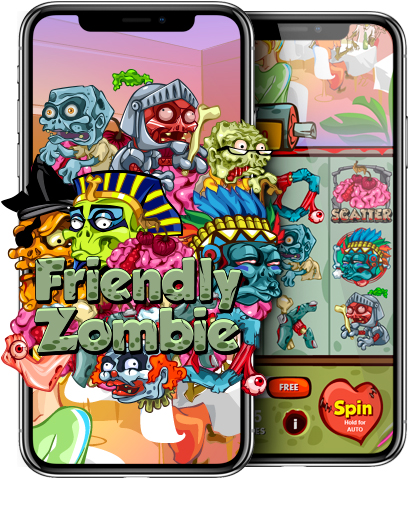 friendly_zombie_preview_mobile