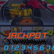 grand_prix_jackpot