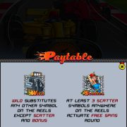 grand_prix_paytable-1