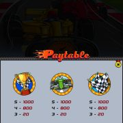 grand_prix_paytable-2