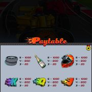 grand_prix_paytable-3