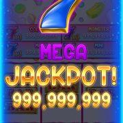 jelly_777_jackpot2_mega
