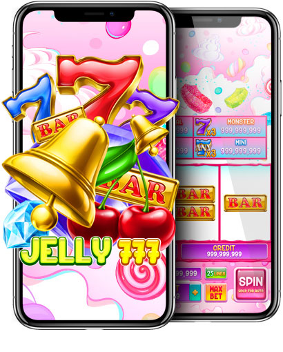 jelly_777_mobile_preview