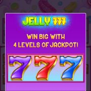 jelly_777_rules-1