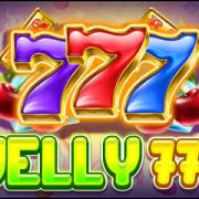 jelly_777_slot-banner2