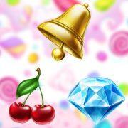 jelly_777_symbols-3