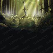 king_arthur_background