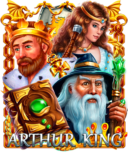 king_arthur_preview