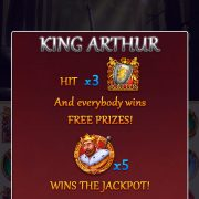 king_arthur_rules
