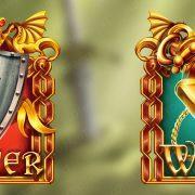king_arthur_symbols-1
