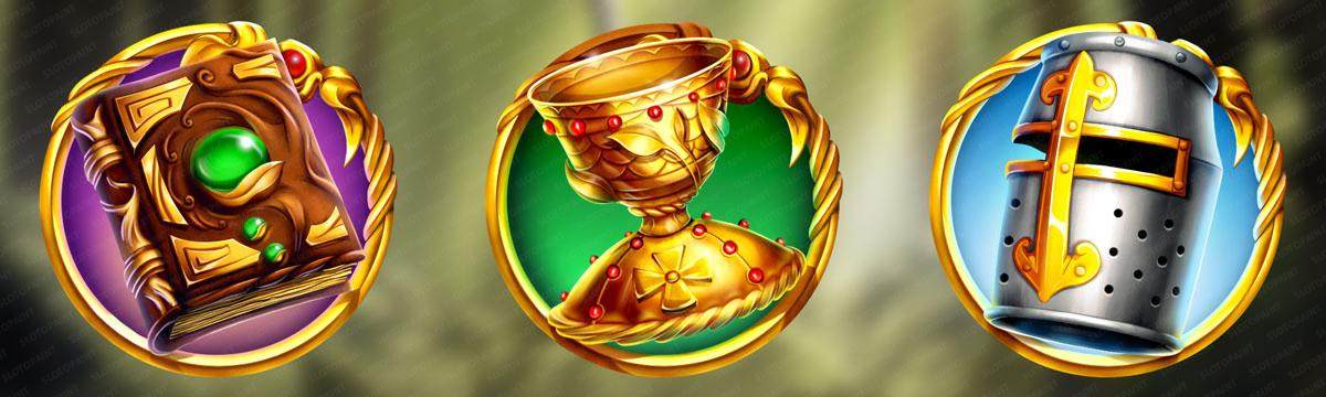 king_arthur_symbols-3