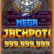 king_of_dragon_jackpot