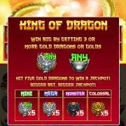 king_of_dragon_paytable-1