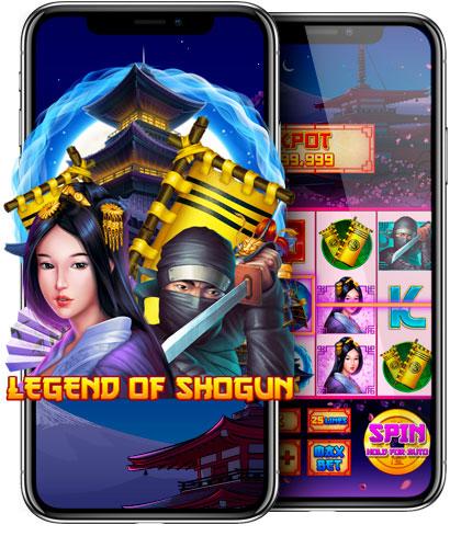 legend_of_shogun_mobile_preview