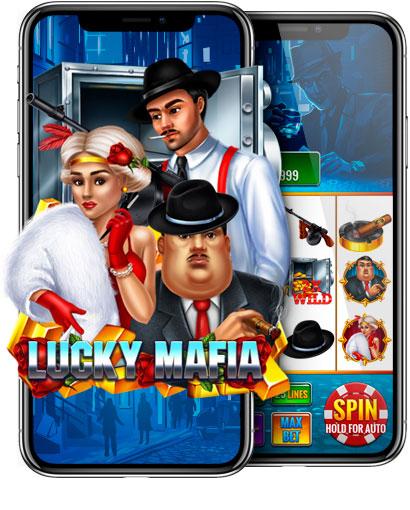 lucky_mafia_mobile_preview