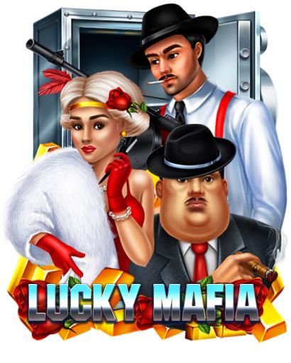 lucky_mafia_preview