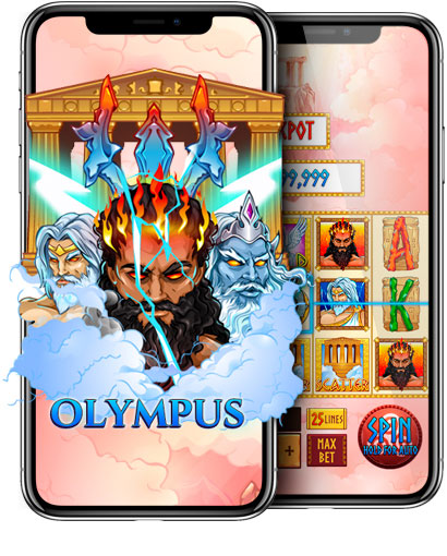 olympus_mobile_preview