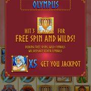 olympus_paytable-2