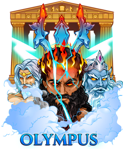 olympus_preview