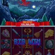 pixel_dungion_bigwin