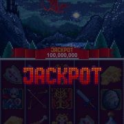 pixel_dungion_jackpot