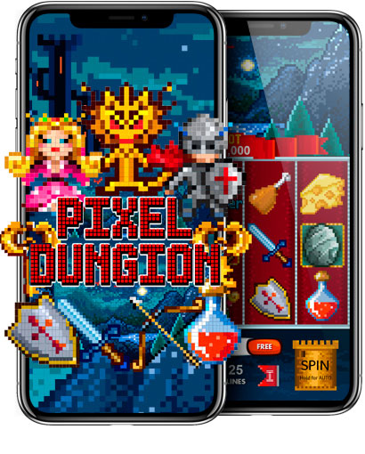 pixel_dungion_mobile_preview