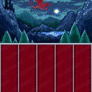 pixel_dungion_reelsbg