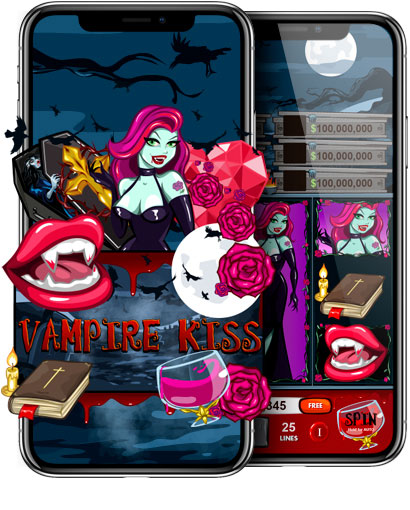 vampire_kiss_mobile_preview