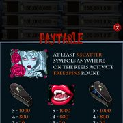 vampire_kiss_paytable-2
