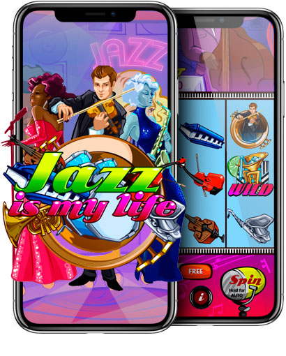 jazz_mobile_preview