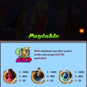 jazz_paytable-1