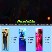 jazz_paytable-2