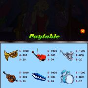 jazz_paytable-3