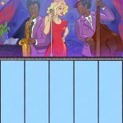 jazz_reelsback