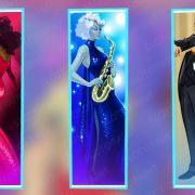 jazz_symbols-2