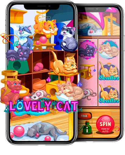 lovely_cat_mobile_preview