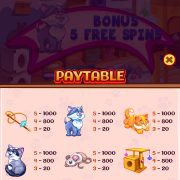 lovely_cat_paytable-3