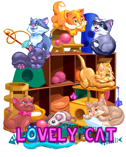 lovely_cat_preview