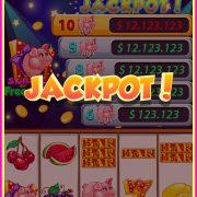 lucky_piggy_jackpot-1