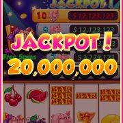 lucky_piggy_jackpot-2