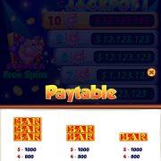 lucky_piggy_paytable-2