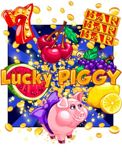 lucky_piggy_preview